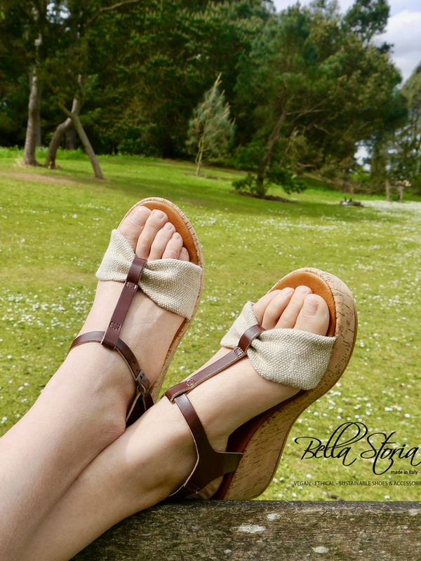 bella_storia_vegan_shoes_women_2.jpg