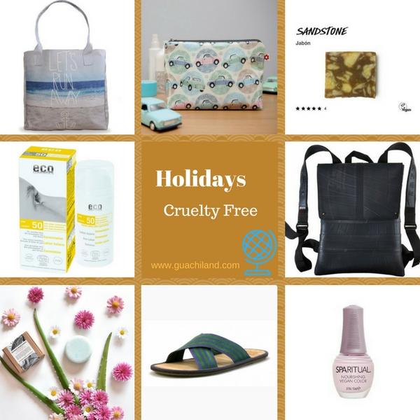 holidays_cruelty_free_guachiland