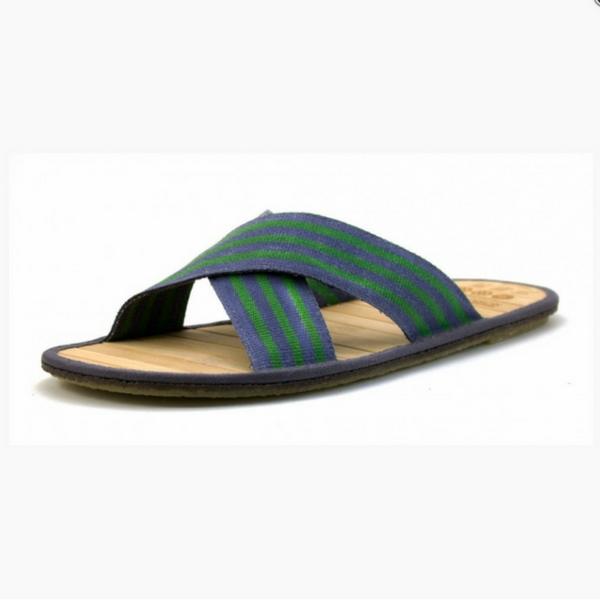 sandals_bamboo_vegan_vesica_piscis_guachiland