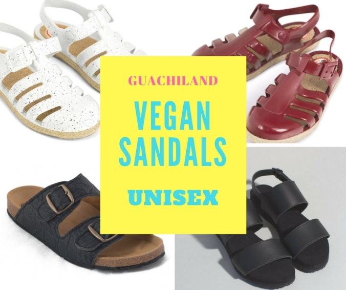 vegan_sandals_guachiland