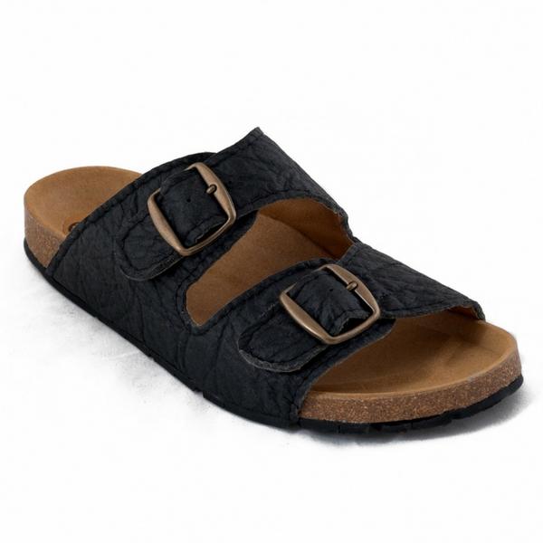 vegan_sandals_unisex_3