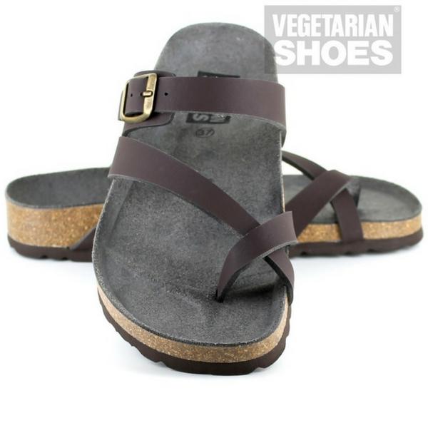 vegan_sandals_unisex_5