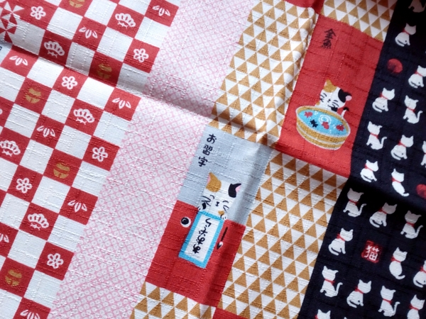 nunoya_japanese_fabric_guachiland_2.jpg