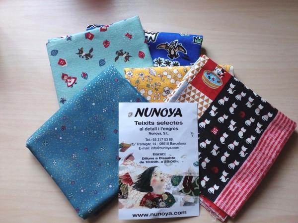 nunoya_japanese_fabric_guachiland_6.jpg