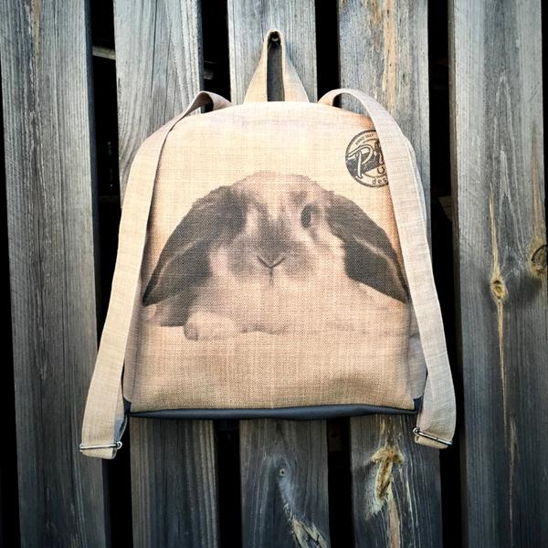 vegan_rucksack_handmade_guachiland_8.jpg