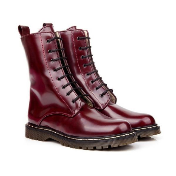 vegan_boots_woman_guachiland